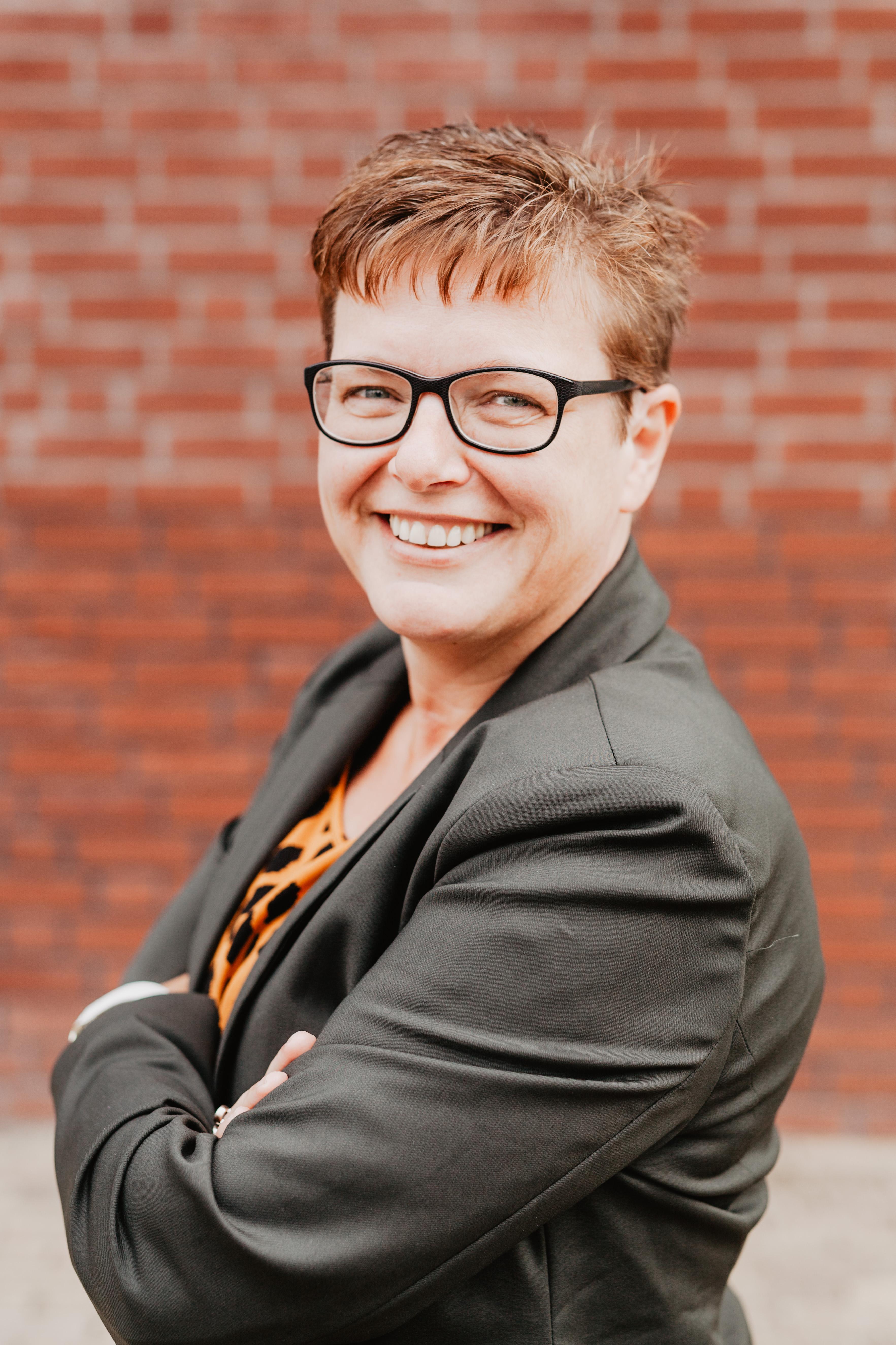Bianca Gerritsen