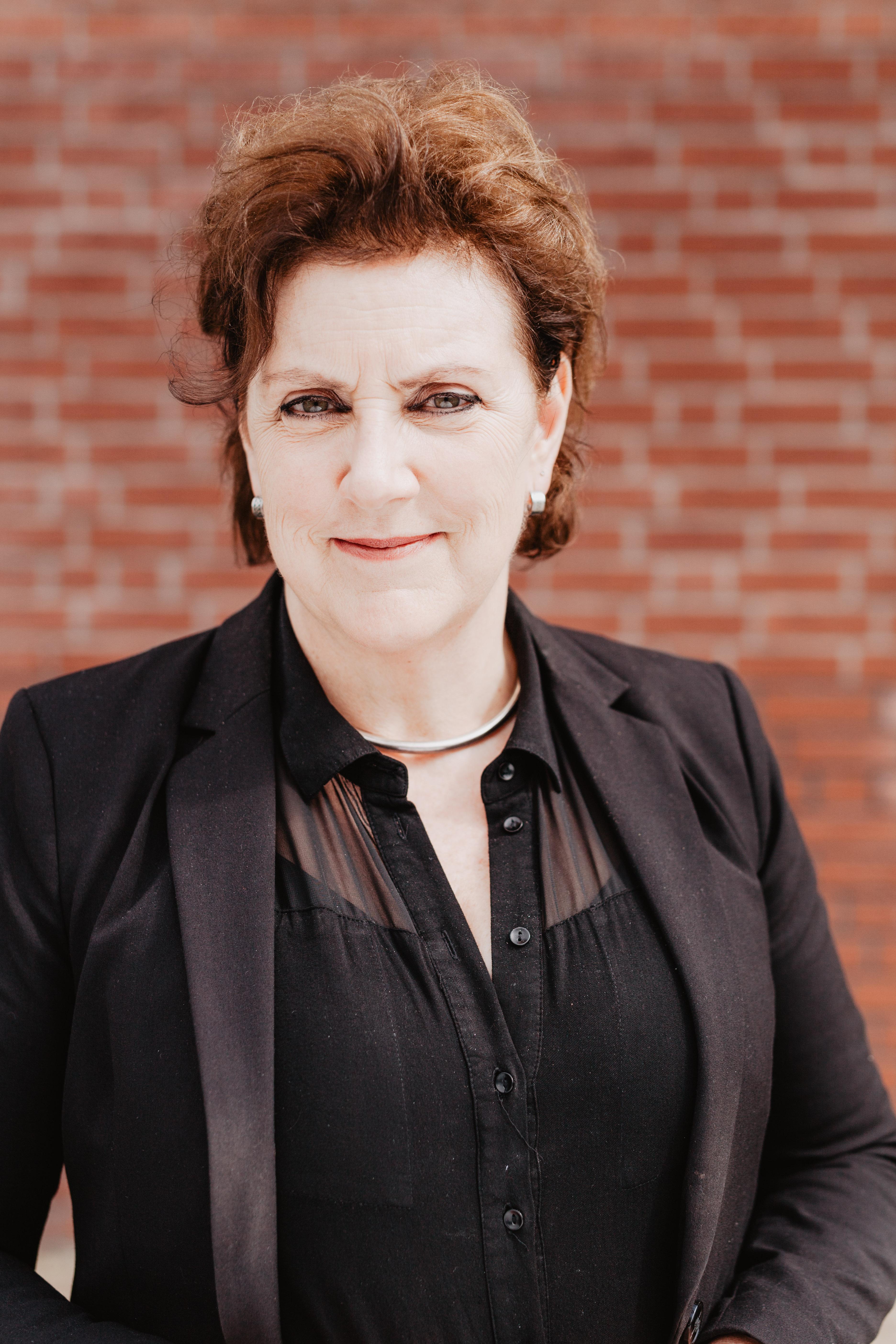 Anke Adriaanse